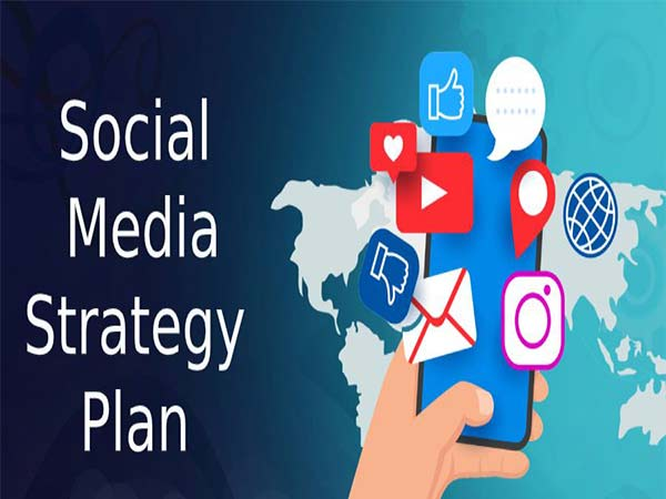 Top-5-Social-Media-Strategies