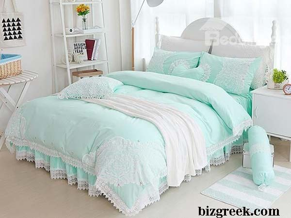 Cotton-Bedding-Sets-for-your-Room