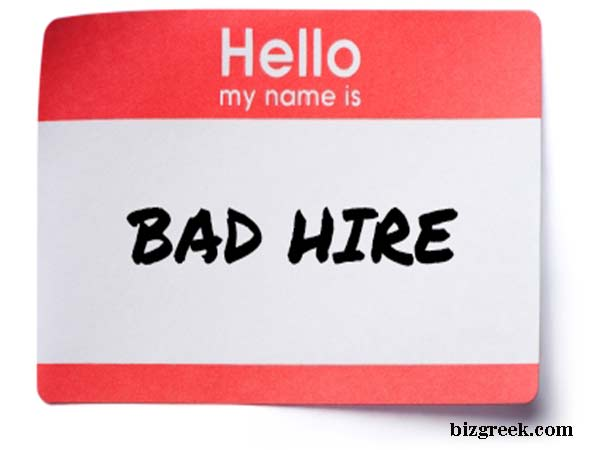 Good-hire-or-bad-hire