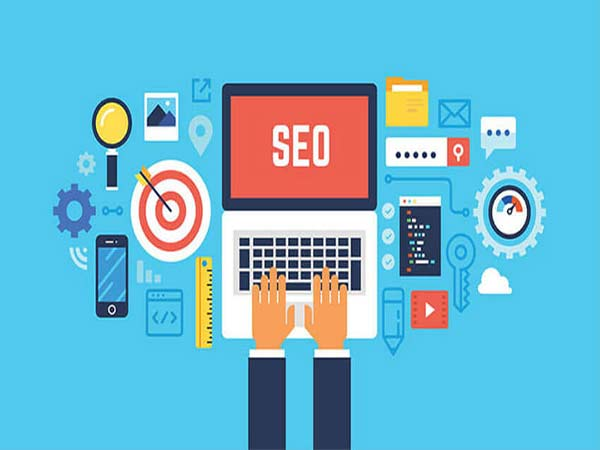 SEO-is-Important-for-Business-in-2020
