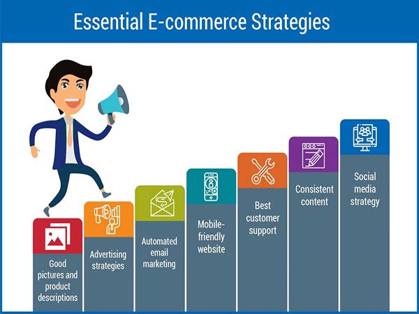 Tips-For-E-Commerce-Sites