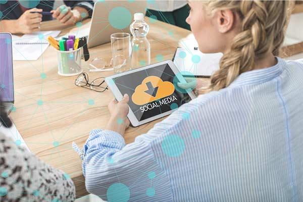Small Business needs Digital Marketing
