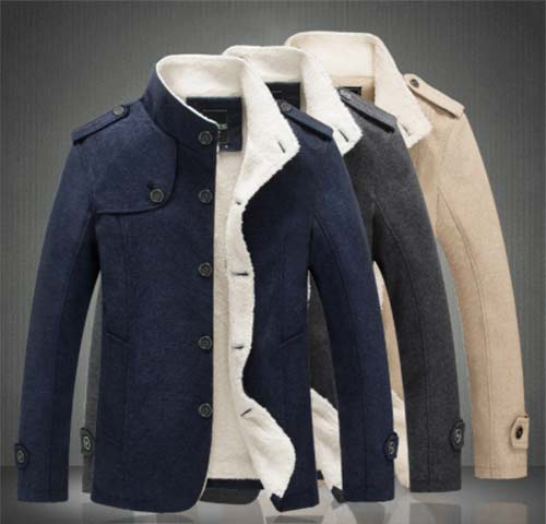 best-woolen-coat-for-men
